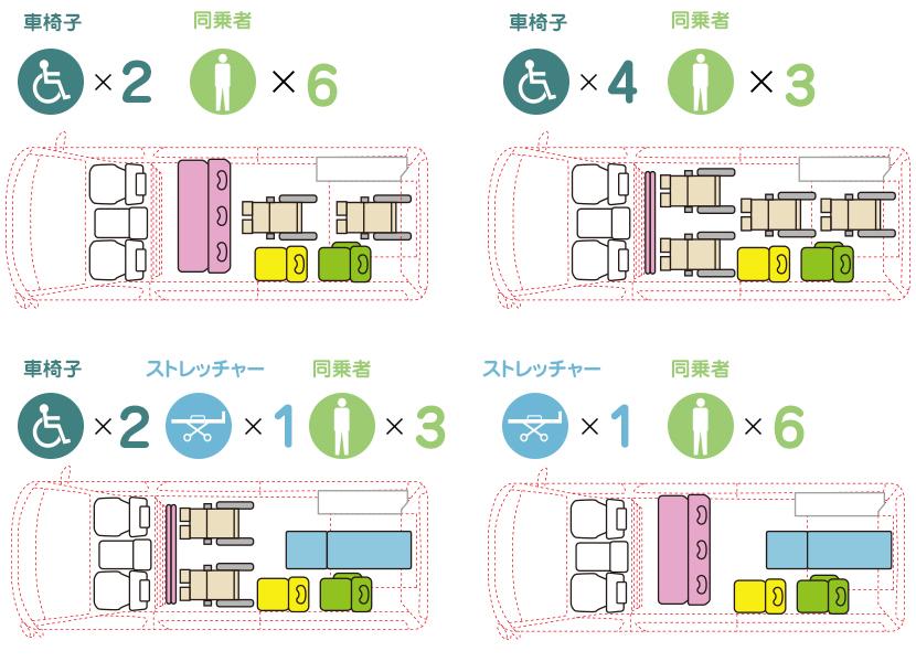 car2-ppl2