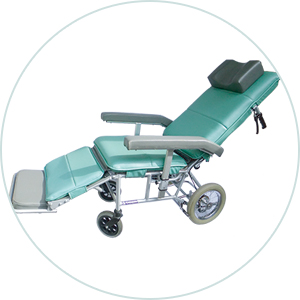 item-fullreclining