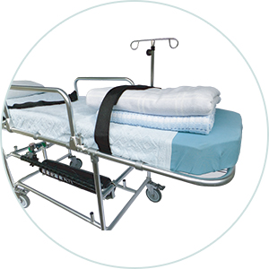 item-sindai-stretcher